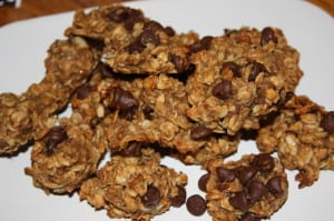 CPBB Cookies