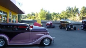 Hog Wild Cruise Nights