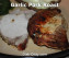 Garlic Pork Roast by Dish Ditty Recipes