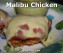 Malibu Chicken by Dish Ditty Recipes