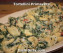 Tortellini Primavera by Dish Ditty Recipes