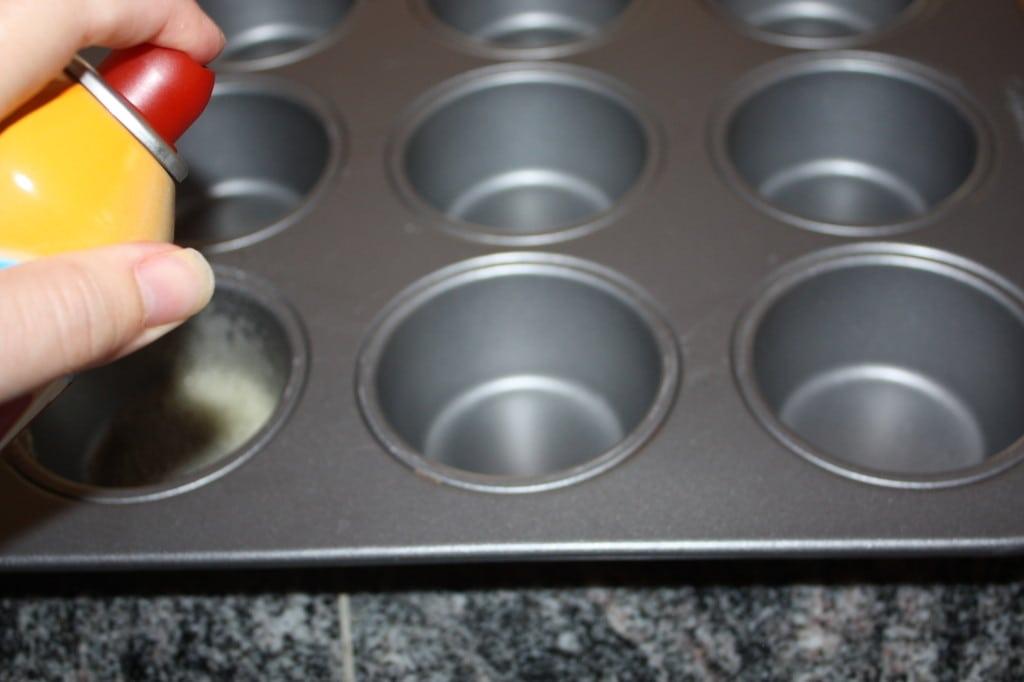 Breakfast Egg Cups Recipe Dish Ditty Recipes