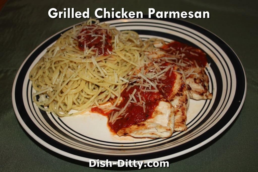 grilled-chicken-parmesan-Watermarked-1024x683.jpg