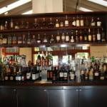 Pampas Bar
