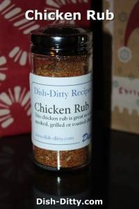 chicken-rub-Watermarked